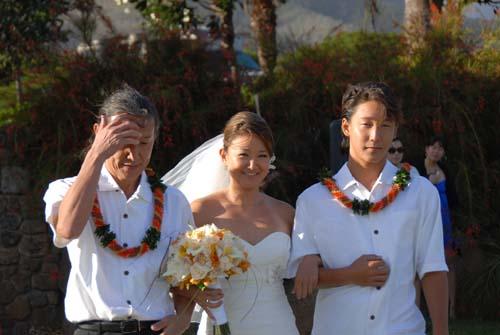 smai-wedding 009