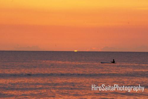 smsign-sunset-tako 019