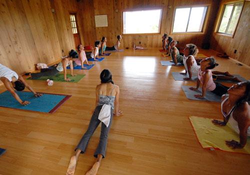 yoga-keiko-187.jpg