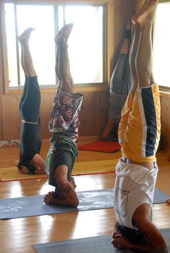yoga-keiko-223.jpg