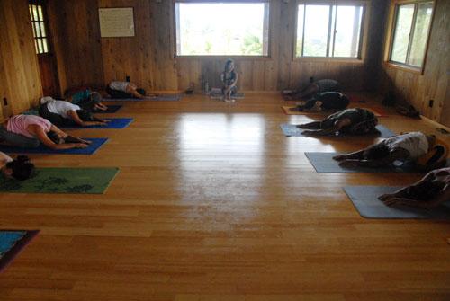 yoga-keiko-228.jpg