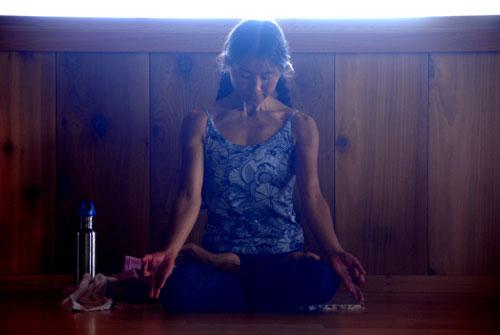 yoga-keiko-231.jpg