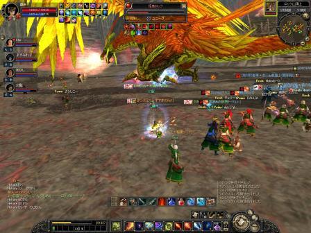SRO[2009-06-27 21-09-45]_54
