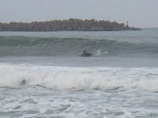 20080914-10.jpg