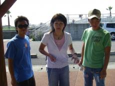 20080914-1.jpg