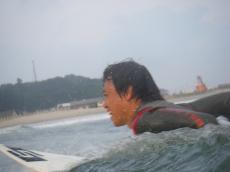 20080914-8.jpg