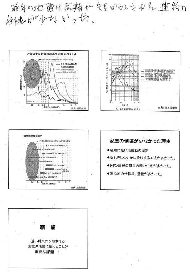 地震説明1