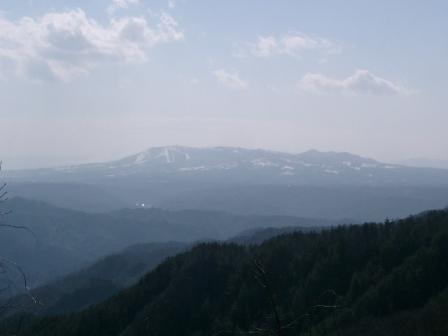 rindoyama1