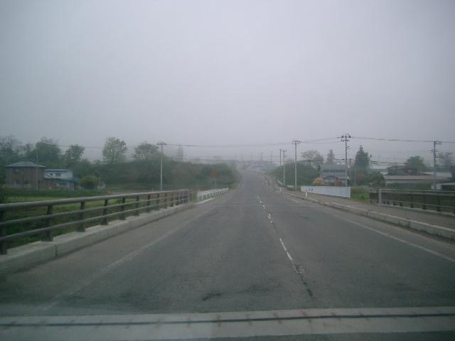 九戸風景5.29-3