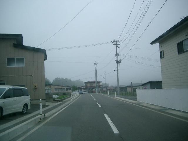 九戸風景5.29-5