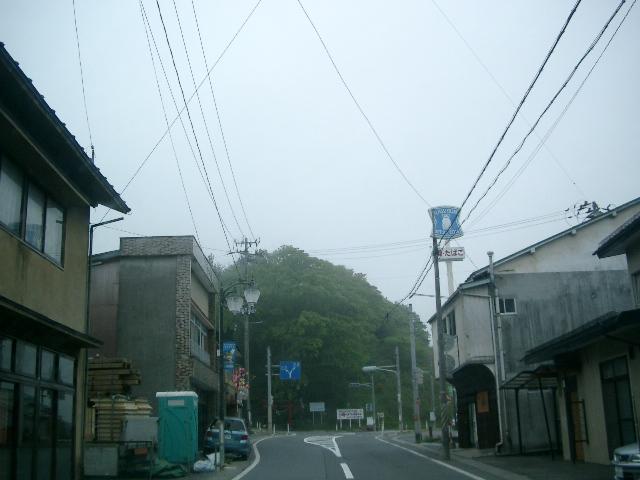 九戸風景5.29-1