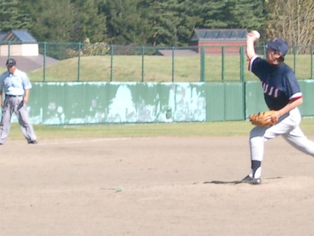 士会野球8