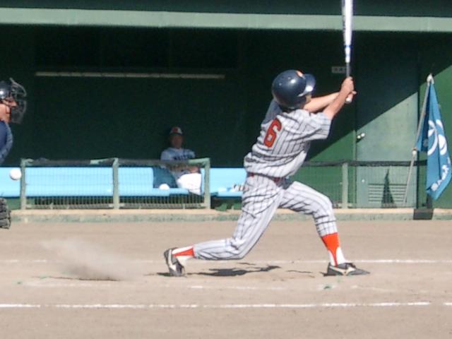 士会野球12