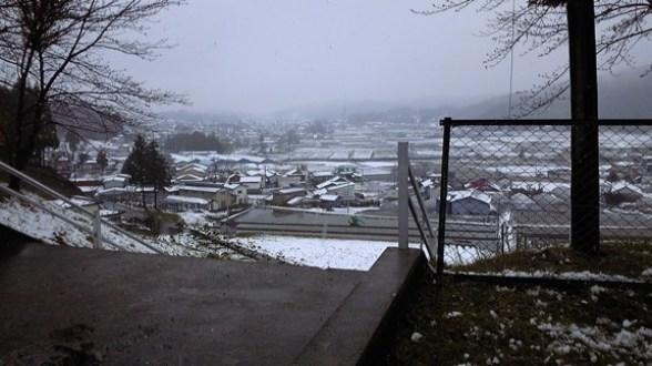 21.4.27雪景色1