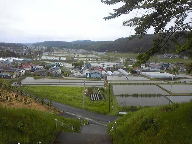 九戸風景5.30-12