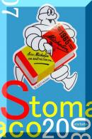 stomaco 9