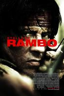 hr_rambo_poster.jpg
