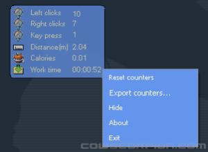 DesktopCounters_ss01.png