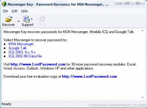 MessengerKey_ss01.png