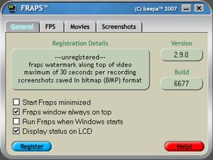 sfraps_win292.jpg