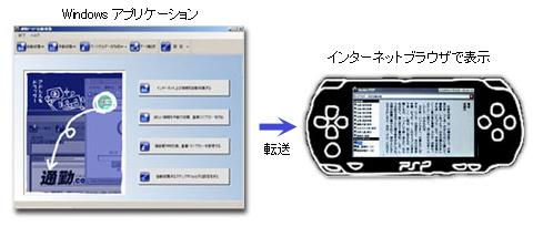 tuiikinpsppic1.jpg