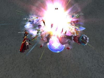 2008-06-08 15-05-08_convert_20080611175829