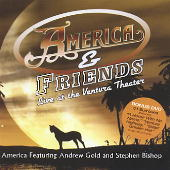 americaandfriends