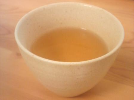 中国 ジャスミンティー 茶