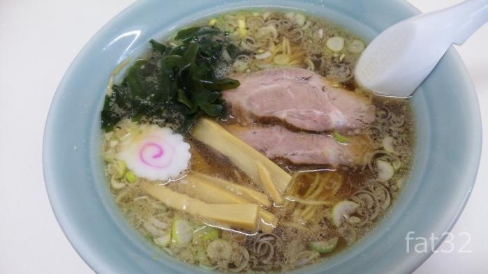 syouyu20120413.jpg