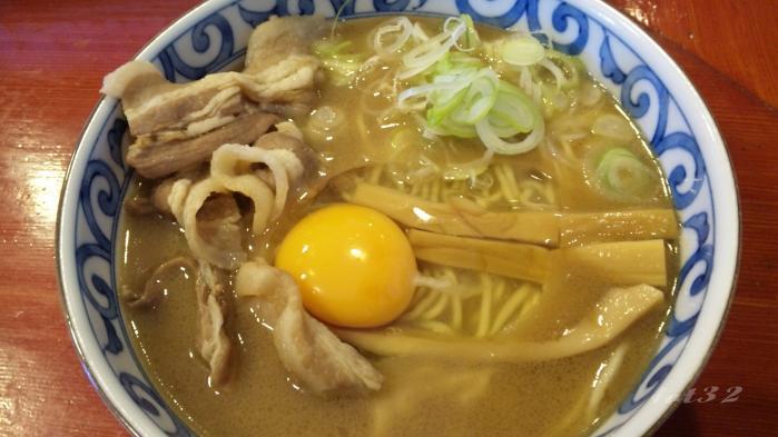 tokushima01-20120225.jpg