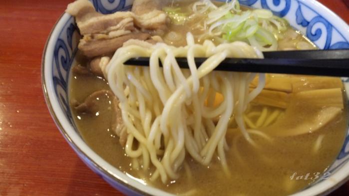 tokushima02-20120225.jpg