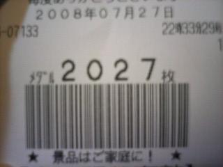 2008-07-27_22-29.jpg
