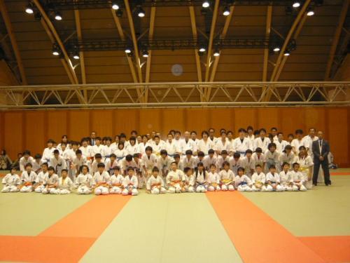 2008・11・9 審査会