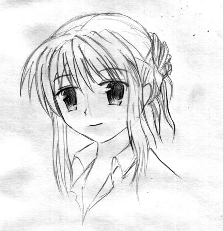 美佐枝さんのコピー