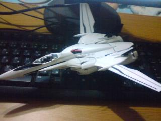VF-25.jpg