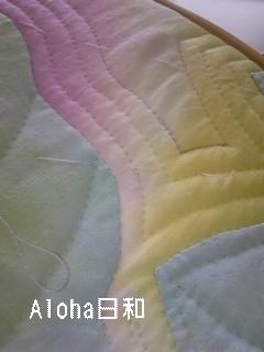 20090331113038