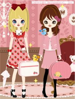 20090331バラ美ちゃんと