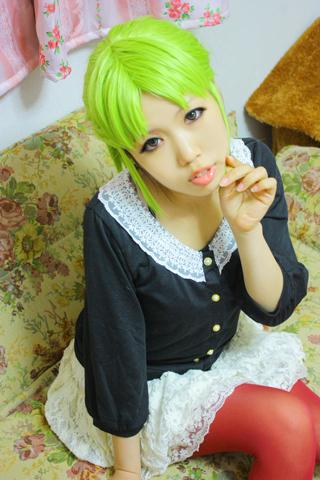 blog1442.jpg