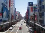 nihonbasi4.jpg