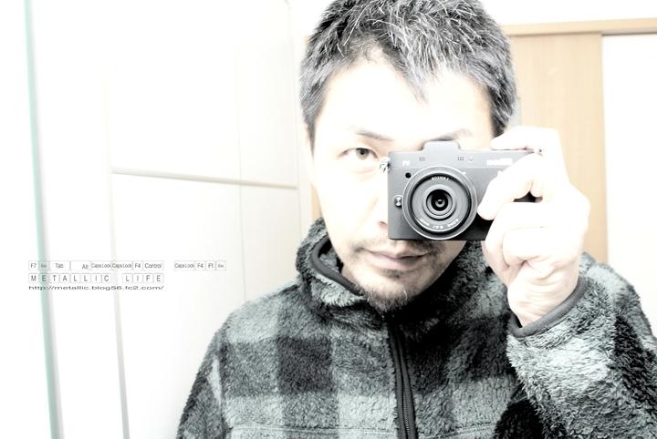 mlv10203