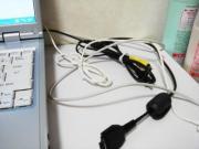 DSC01325_convert_20090413235945.jpg