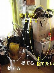 IMG_5594_.jpg