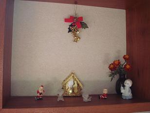 081210クリスマス 002ブログ