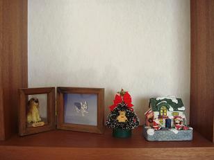 081210クリスマス 003ブログ