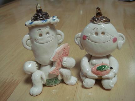 080504陶器 009ブログ