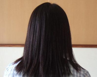 2009_06020003.jpg