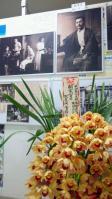 20120211 101年開業祝賀会その1