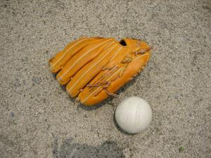 batソフトボール縮小ph