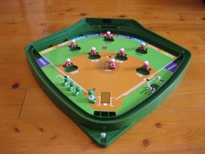 野球盤縮小ph