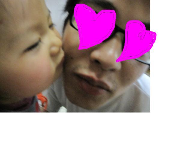 snap_miffio1210_20095023516.jpg